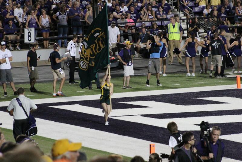 2013 Bison Football - Kansas State 472.JPG