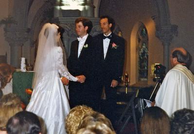 10 Scott and Ruth Foerster Wedding