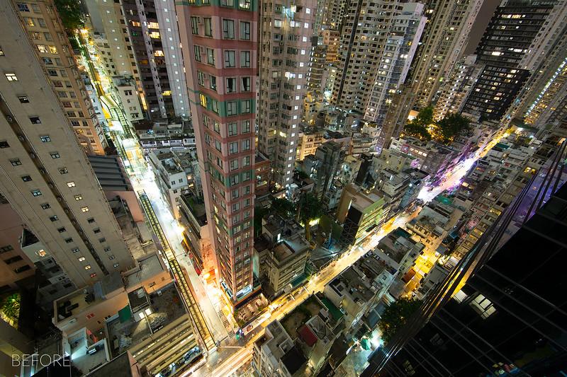 Beboy 49 Hong-Kong before.jpg