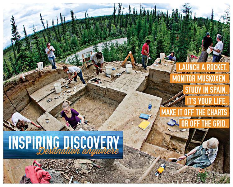 2013-Viewbook-Inspiring-Discovery-1280x1024.jpg