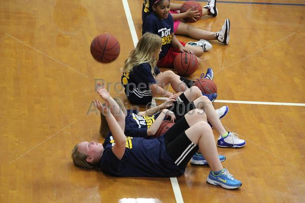 bulldog basketball camp 6.2-7.13