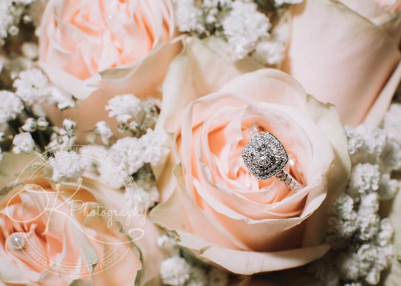 wedding-Hannah & Daniel-By-Oliver-Kershaw-Photography-115857.jpg