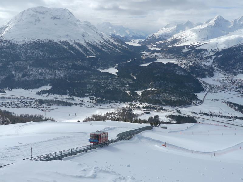 @RobAng 2013 / Muotas Muragl, Samedan/St. Moritz, Kanton Graubünden, CHE, Schweiz, 2499 m ü/M, 2013/02/16 13:31:16