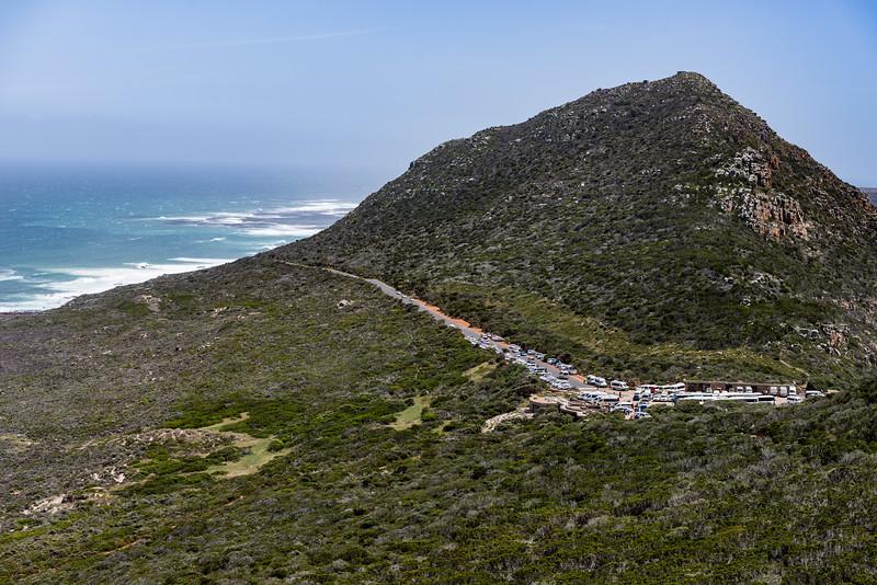Cape-Town-77.jpg