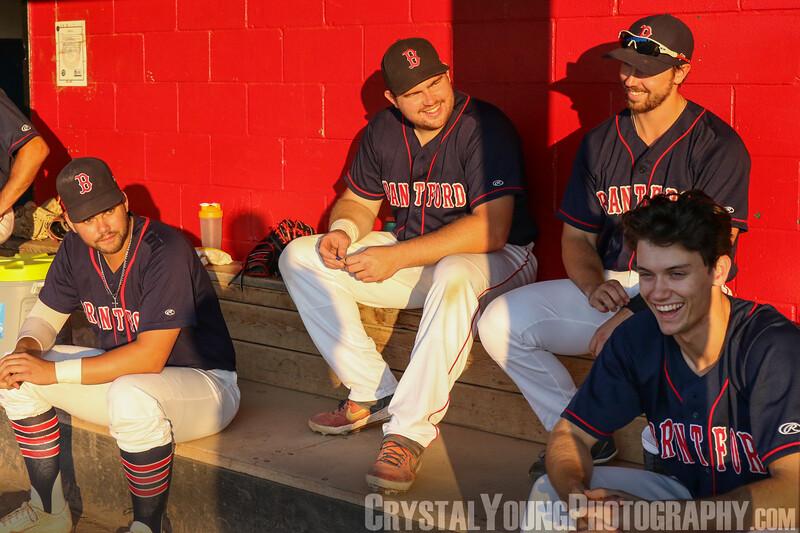 Red Sox 2019-4514.JPG