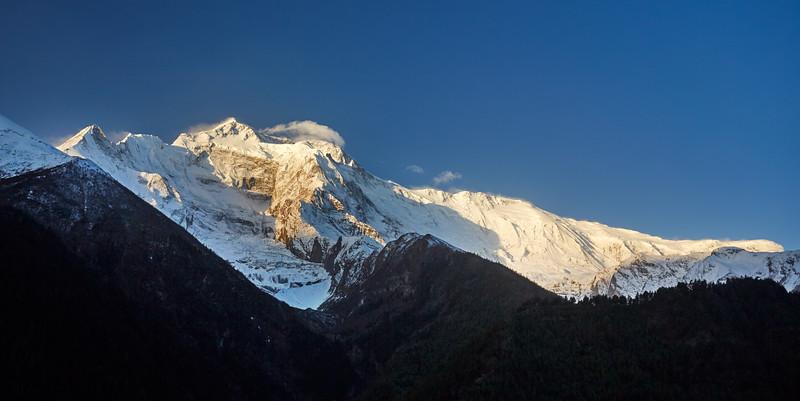 Nepal - AC  -2E6B9155_1.jpg