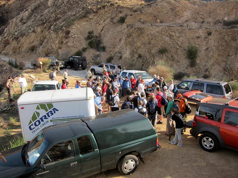 20100110015-Sam Merrill Trail Maintenance.JPG