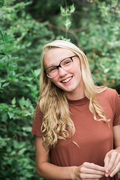 Olivia Weston-3843.jpg