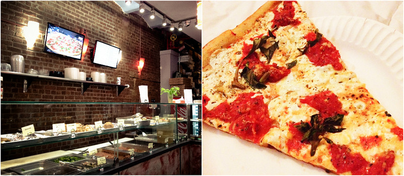grand st pizza Collage.jpg
