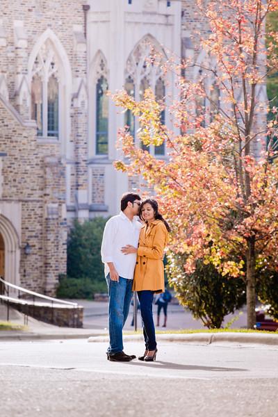 North_Carolina_Engagement_photography-Duke-Jainhil_Shweta-001_84.jpg