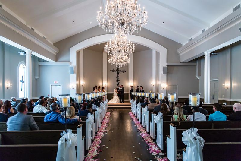 Wedding - Thomas Garza Photography-282.jpg