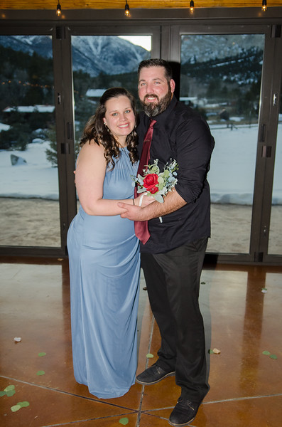 Mark and Lacy (162 of 390).jpg