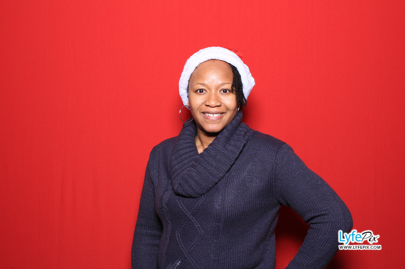 eastern-2018-holiday-party-sterling-virginia-photo-booth-0084.jpg