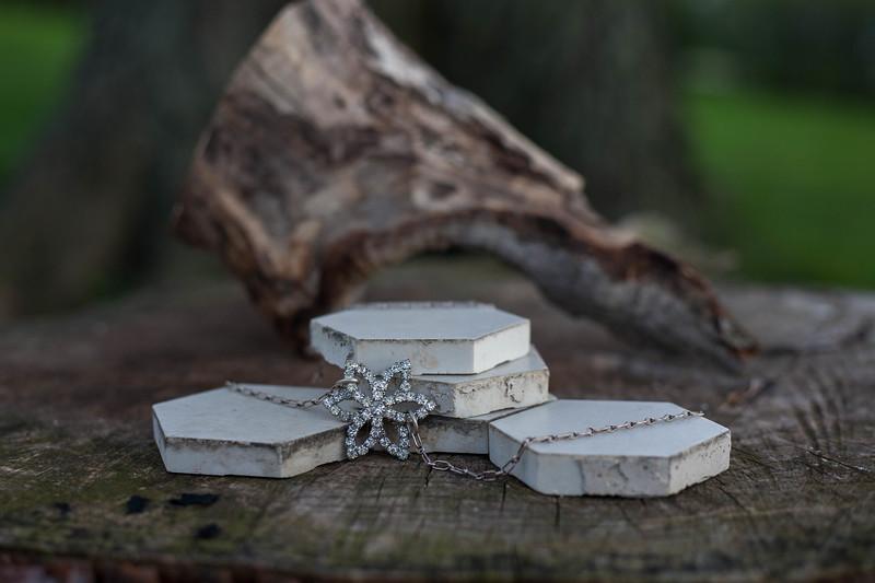 jewelry-28.jpg
