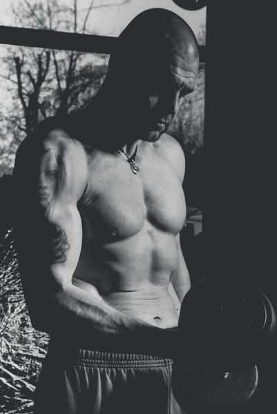20160317_fitness092.jpg