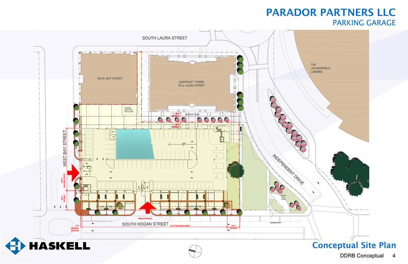 Parador-11.jpg