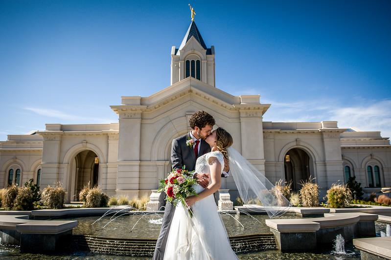 Corinne Howlett Wedding Photo-466.jpg