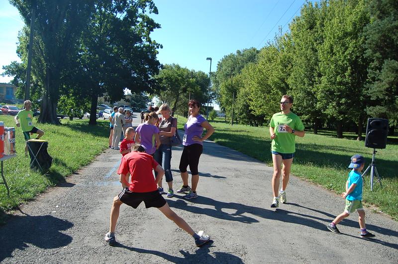 2 mile Kosice 8 kolo 01.08.2015 - 044.JPG