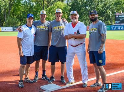 New Jersey Jackals - 2019-08-15