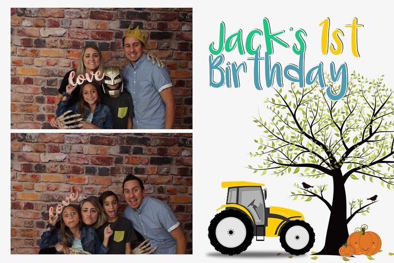 Jack_1st_bday_Prints_ (5).jpg