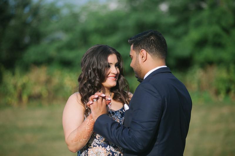 Le Cape Weddings - Niral and Richa - Indian Wedding_- 2-544.jpg