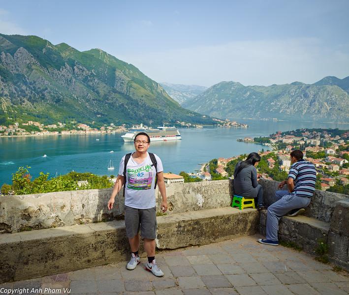 Uploaded - Montenegro May 2013 190.jpg