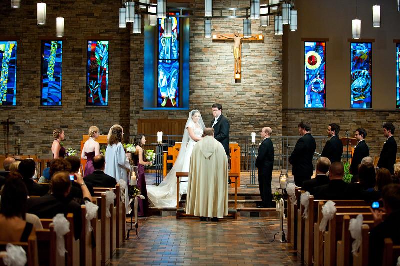 Alexandra and Brian Wedding Day-380.jpg