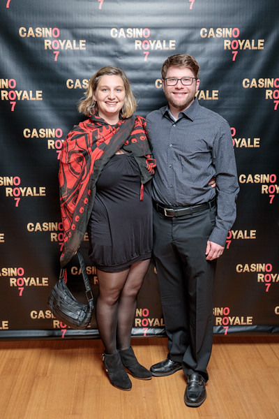 Casino Royale_128.jpg