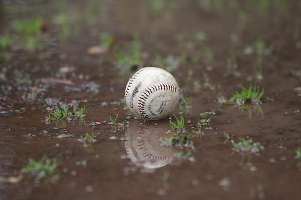 20191012 Orioles - Catch