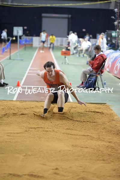 W Pent High jump 209.JPG