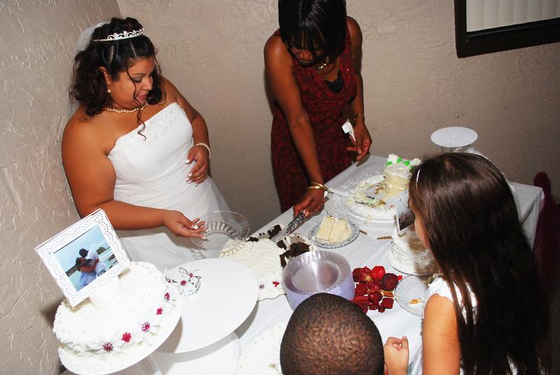 Wedding 10-24-09_0643.JPG