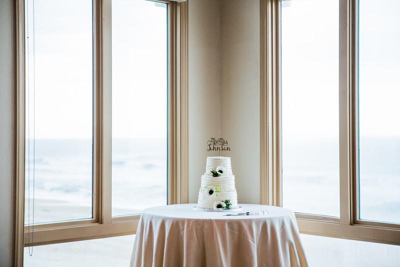 MollyandBryce_Wedding-604.jpg