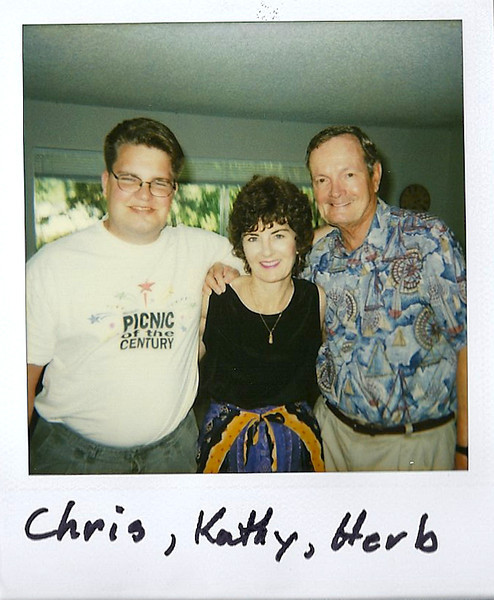 1999-Chris, Kathy, Herb.jpg