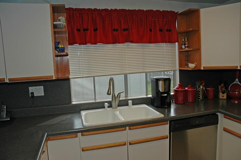 williams kitchen sink view.jpg