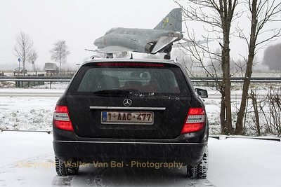 20130121_A Winter's day at Wittmund