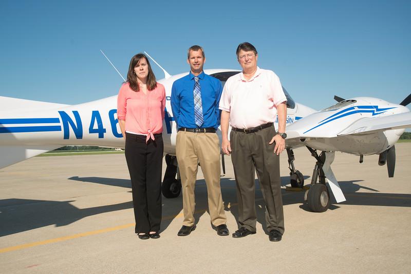 August 05, 2013-New Plane 7922.jpg