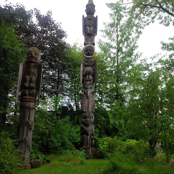 Alaska 9.jpg