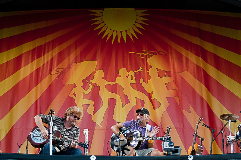 Jimmy Buffett-Acoustic-171.jpg