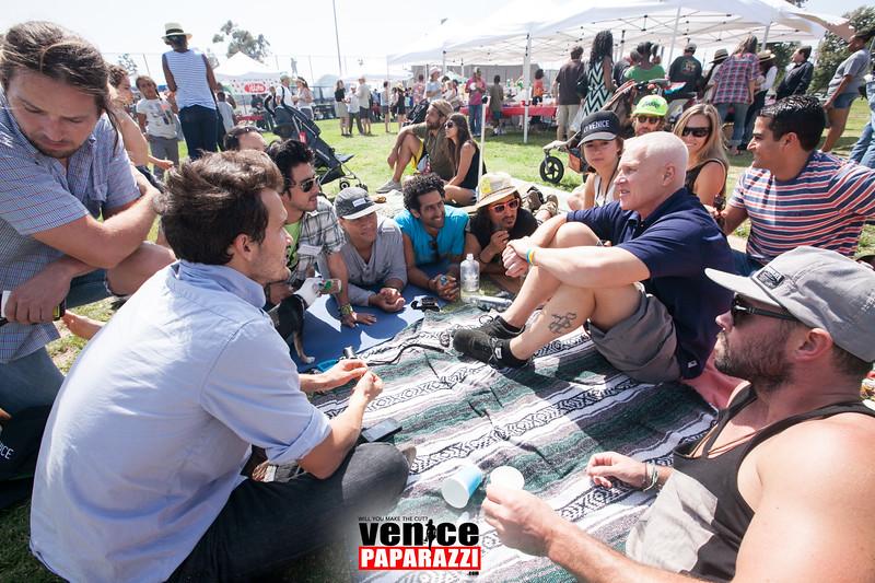 VenicePaparazzi.com-255.jpg