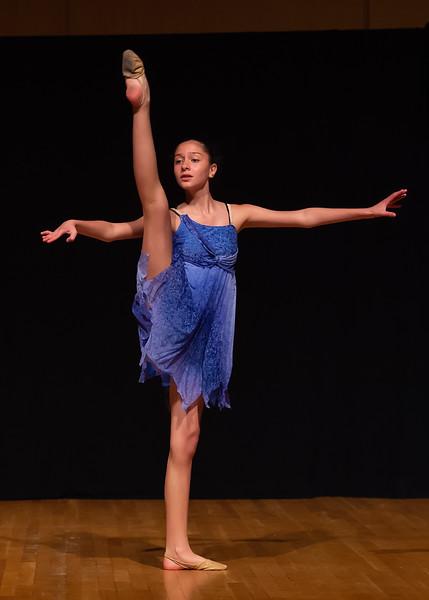 06-26-18 Move Me Dress Rehearsal  (5137 of 6670) -_.jpg