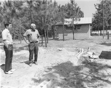 Camp Tygart