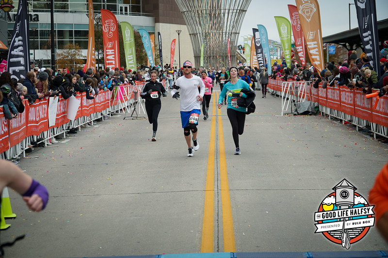Finish-Nate-7703.jpg
