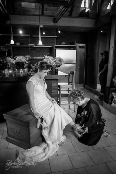 stephane-lemieux-photographe-mariage-montreal-20190608-255.jpg