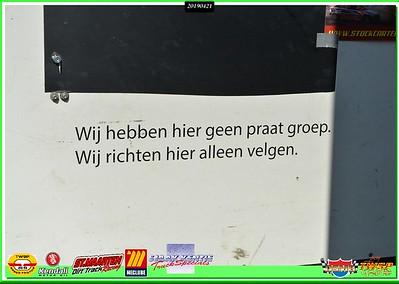 20190421 Sint Maarten stockcar F1 part1