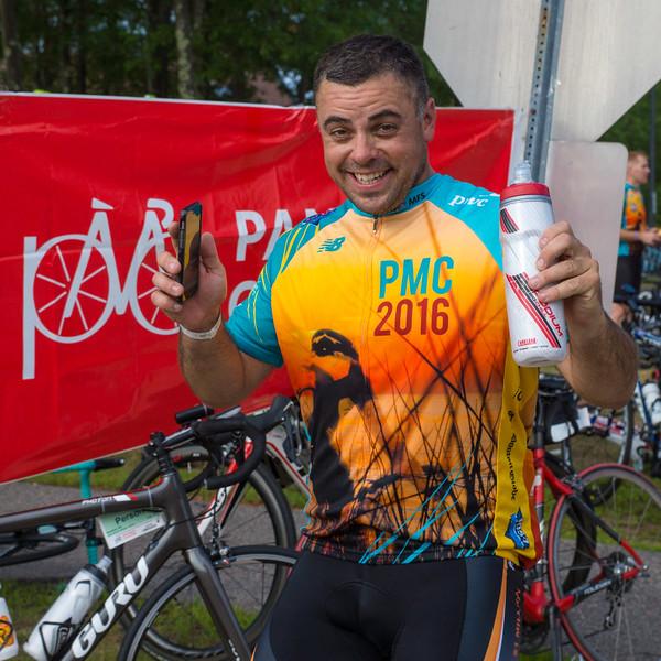 PMC Top 100 - Pizzano (049 of 108).jpg