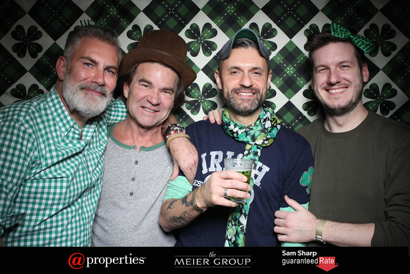 MeierGroup2019StPatricksDayParty9.jpg