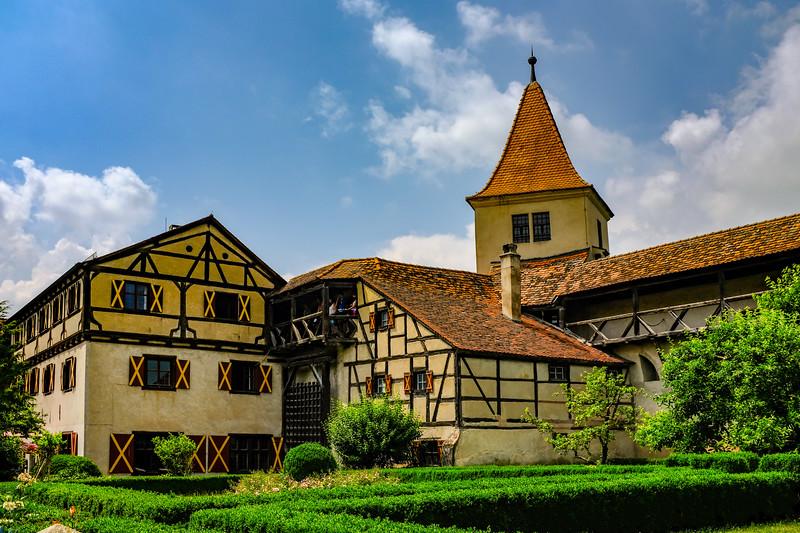 Harburg Castle-3x2-DSCF0247.jpg
