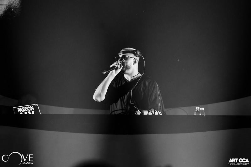 DJ Sanke at Cove Manila (42).jpg