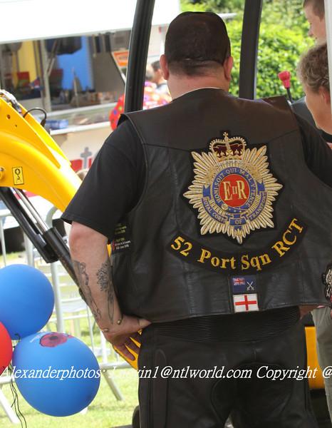 52 port sqn