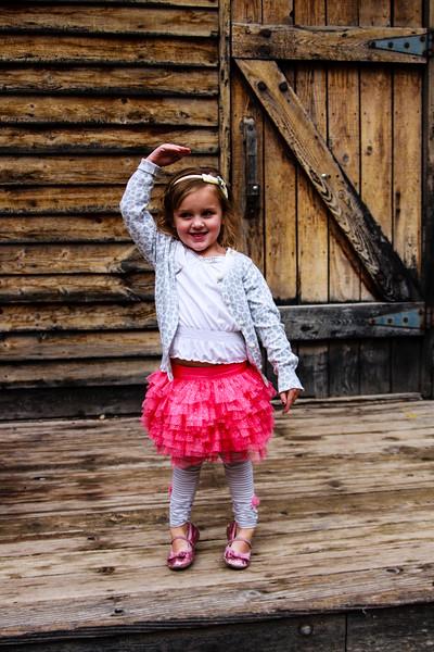 20121013_StevePetersonPhotography_0213.jpg